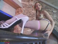 Audrey Hollander  Tiffany Holiday Anal Destruction,ipad2,free